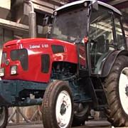 tractorul de baicoi va ajunge in egipt