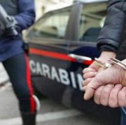 douazeci si opt de romani arestati in italia pentru fraude la inmatricularea unor vehicule