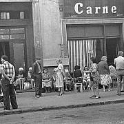 muzeul bucovinei cumpara case de marcat din perioada comunista sau fotografii cu criza alimentara
