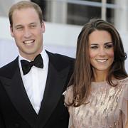 nasterea noului membru al familiei regale britanice poate aduce economiei castig de 80 milioane lire