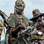 boko haram si-a schimbat denumirea in provincia africa de vest a statului islamic