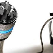 vanzarile de vehicule hibrid plug-in in europa vor devansa vanzarile de hibrid-uri standard in 2019