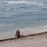 schimbare importanta pe ultimele plaje virgine de pe litoralul romanesc