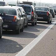 atentie soferi politia lucreaza de 1 mai autostrada soarelui ar putea fi supravegheata din elicopter