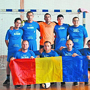 impresionantdiabeticii romani au devenit campioni europeni la fotbal