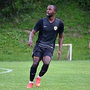nkoyi si-a gasit echipa pe masura lui merge la rapid in liga 2