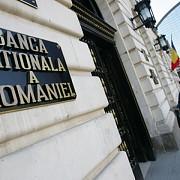bnr a anuntat intrarea in inflatie negativa scad preturile