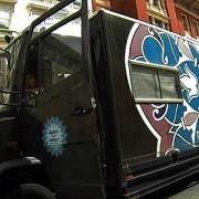 reactie exagerata politia londoneza a inchis 2 strazi si un muzeu din cauza unui roman