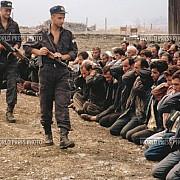 albanezii din kosovo ar fi recoltat organe de la sarbi pentru piata neagra