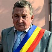 soc in administratia prahoveana gheorghe pana primarul comunei ceptura a murit