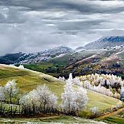 fotografie din romania intr-o selectie national geographic a celor mai frumoase imagini