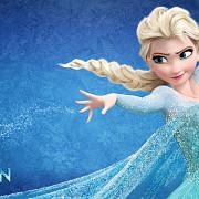 china acuzata ca promoveaza olimpiada de iarna cu un imn plagiat dupa un cantec din frozen