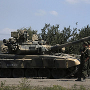 ucraina aduna dovezi despre invazia rusiei planul era gata inca din 2013