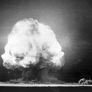 hiroshima marcheaza 70 de ani de la primul bombardament nuclear din istoria lumii
