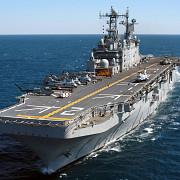 franta nu-i mai livreaza rusiei navele mistral si-i da banii inapoi