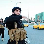 ai vrea sa-ti petreci concediul in siria statul islamic promoveaza turismul in zonele ocupate