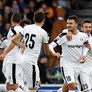 budescu a calificat astra in playoff-ul europa league rezultatele complete si echipele calificate