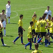 csm ploiesti s-a inscris in campionat datele proiectului fotbalistic al municipalitatii