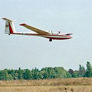 brasov pilotul planorului disparut este din nou cautat in zona localitatii teliu