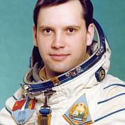 tragedie in familia primului cosmonaut roman nepoata lui dumitru prunariu a murit la doar 11 ani