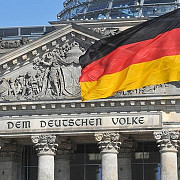 germania va avea excedent comercial record in 2015