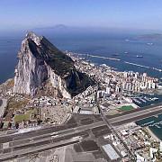 marea britanie acuza spania ca a incalcat frontiera teritoriului gibraltar