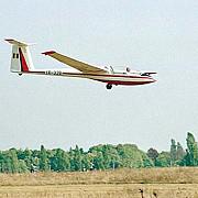 planorul disparut pilotul mircea craciun cautat pe trasee din opt judete si cu o drona in zona intorsura buzaului