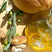 cum deosebiti uleiul de masline veritabil de cel fals