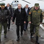 oficial rus noua strategie a ucrainei duce la confruntare pe termen lung cu rusia