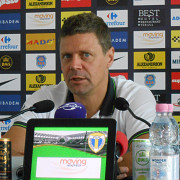 tibi hotaraste-te are petrolul lot sau n-are