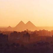 cel putin 61 de oameni au murit in egipt din cauza caniculei