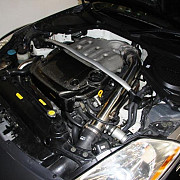 masina lui takashi din the fast and the furious tokyo drift a fost scoasa la vanzare