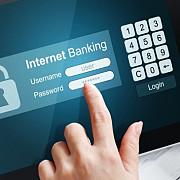 atentie 12 banci din romania au fost atacate de un virus informatic
