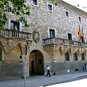 decizie fara precedent a unui tribunal din spania in favoarea unui muncitor roman