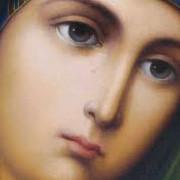 de ce nu se spune la multi ani celor care poarta numele sfintei maria pe 15 august