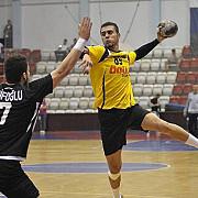 handbal masculin csm ploiesti a transferat un international iordanian