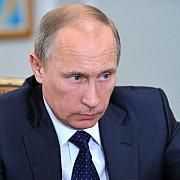 putin ii ameninta pe tatarii din crimeea solicitarea drepturilor speciale e periculoasa