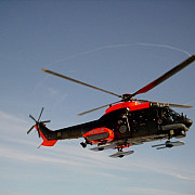 romania ar putea demara constructia unei fabrici de elicoptere