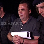 mama sefului arestat de la anticoruptie proprietara de bolizi de lux