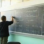 profesorii ameninta cu boicotarea anului scolar daca nu primesc si ei 25 de procente la salariu