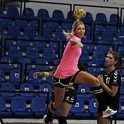 handbal feminin csm ploiesti va juca doua amicale la cupa craiova