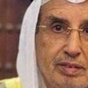 milionarul mohammed al baghli disparut in urma cu 15 zile in prahova va fi cautat si de criminalistii kuweitieni