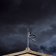 furtuni puternice sunt asteptate in grecia mae a emis un avertisment