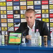 sebi tudor a fost prezentat oficial ce schimbari aduce schimbarea antrenorului