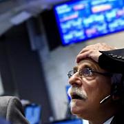 lunea neagra pentru economia mondiala declin dramatic al pietelor din europa