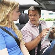regulile pentru obtinerea permiselor auto se schimba din nou