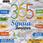 sinaia365 festivalul anului la sinaia in primul weekend al lunii septembrie