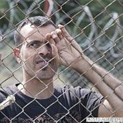 imigranti cererea de protectie in romania solutionata in 30 de zile cei mai multi solicitanti sunt sirieni