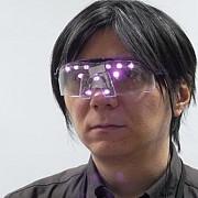 ochelarii care impiedica recunoasterea faciala in fotografii