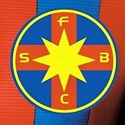 clubul sportiv al armatei cere excluderea fcsb din competitii